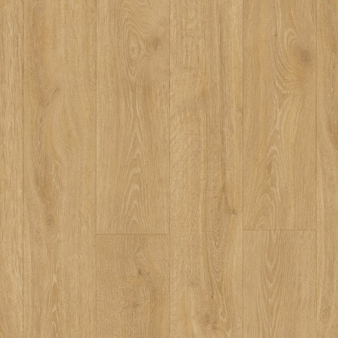 suelo laminado roble bosque natural coleccion majestic quick-step pavimentos arquiservi