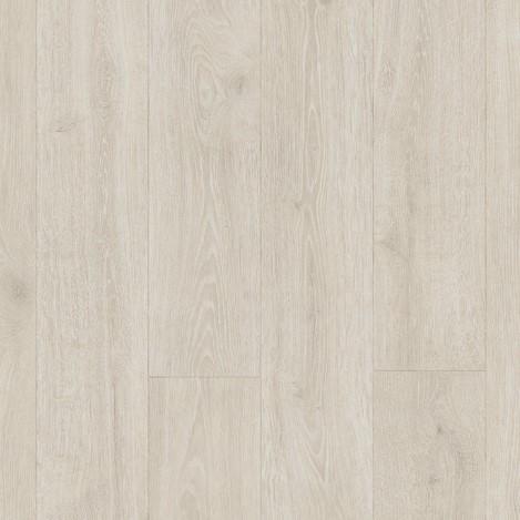 suelo laminado roble bosque gris claro coleccion majestic quick-step pavimentos arquiservi