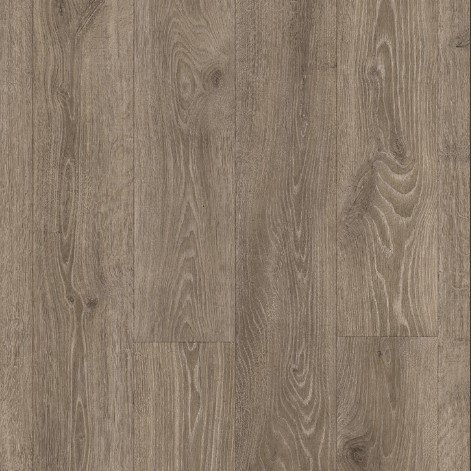 suelo laminado roble bosque marron coleccion majestic quick-step pavimentos arquiservi
