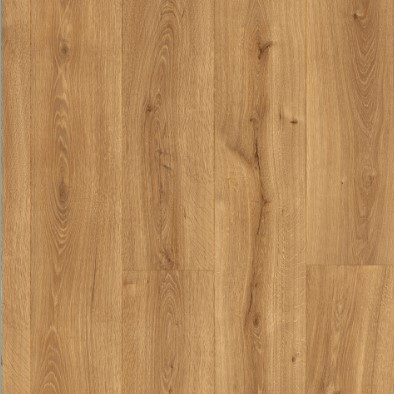 suelo laminado roble desierto calido natural coleccion majestic quick-step pavimentos arquiservi