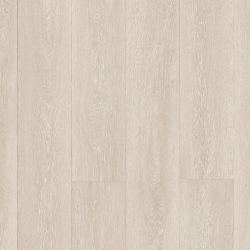 suelo laminado roble valle beige claro coleccion majestic quick-step pavimentos arquiservi