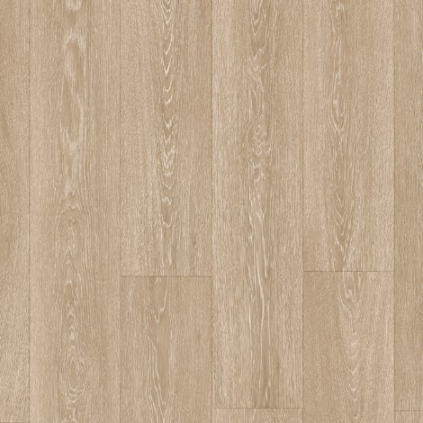 suelo laminado roble valle marron claro coleccion majestic quick-step pavimentos arquiservi