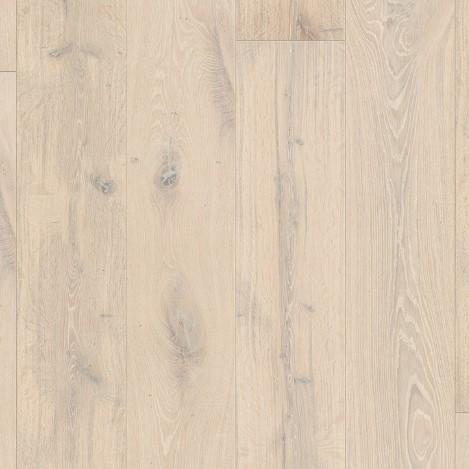 suelo parquet roble helado coleccion massimo quick-step pavimentos arquiservi