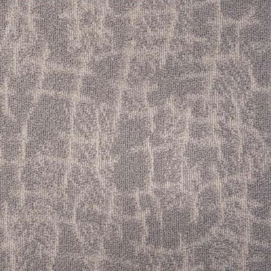 moqueta beige coleccion eclay evolution tecsom pavimentos arquiservi