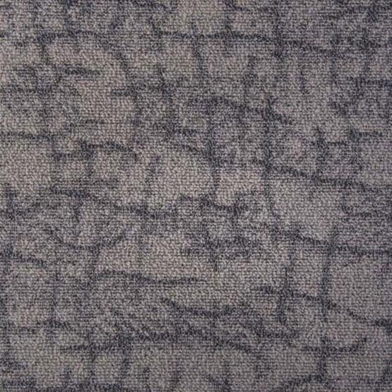 moqueta crema coleccion eclay evolution tecsom pavimentos arquiservi