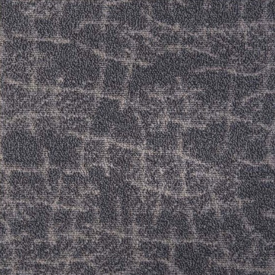 moqueta gris oscuro coleccion eclay evolution tecsom pavimentos arquiservi