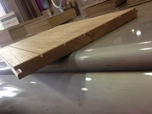 madera maciza pavimentos arquiservi