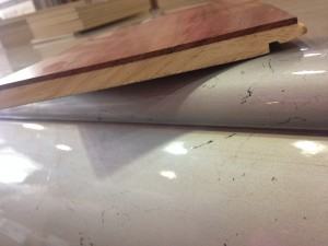 madera multicapa pavimentos arquiservi