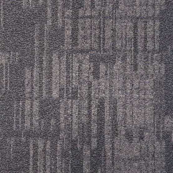 moqueta gris coleccion eline evolution tecsom pavimentos arquiservi