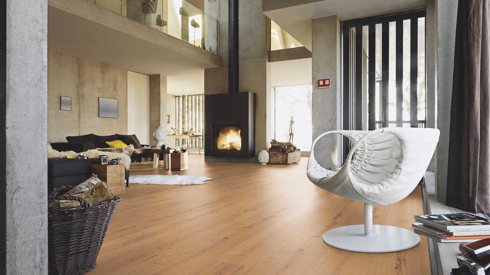 suelos de madera-vivo-parquet-lindura-arquidecora
