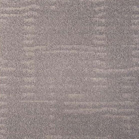 moqueta crema coleccion escale evolution tecsom pavimentos arquiservi