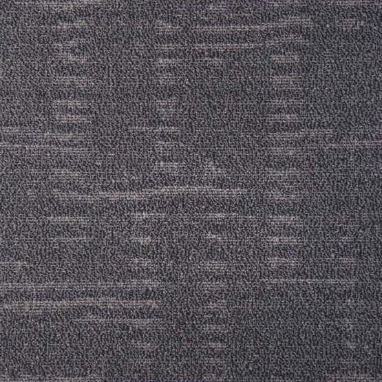 moqueta gris coleccion escale evolution tecsom pavimentos arquiservi