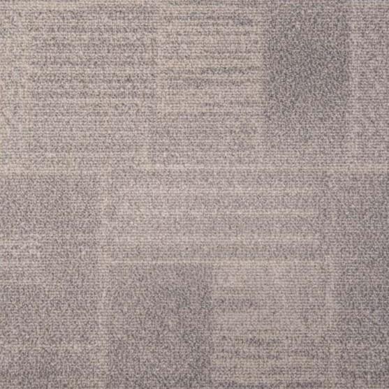 moqueta crema coleccion esquare evolution tecsom pavimentos arquiservi