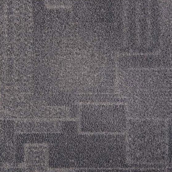 moqueta gris coleccion esquare evolution tecsom pavimentos arquiservi