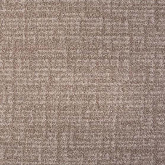 moqueta beige coleccion eway evolution tecsom pavimentos arquiservi