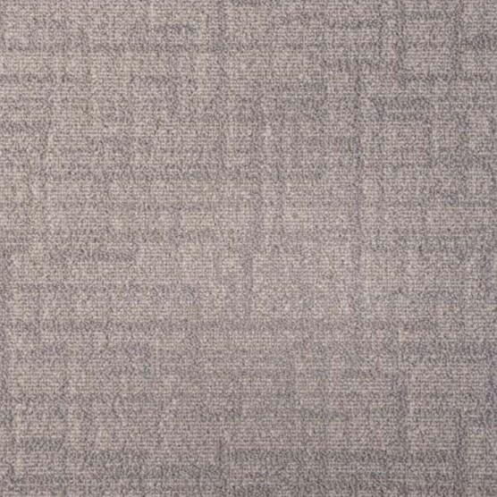moqueta crema coleccion eway evolution tecsom pavimentos arquiservi