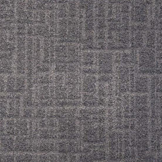 moqueta gris coleccion eway evolution tecsom pavimentos arquiservi