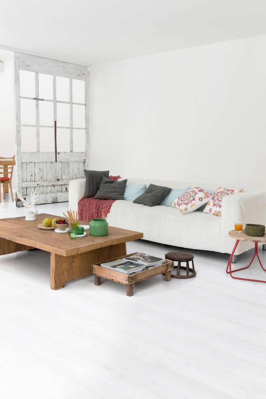 suelo laminado quick-step-impressive-ultra-white-planks-imu1859-12mm-3-5766-p
