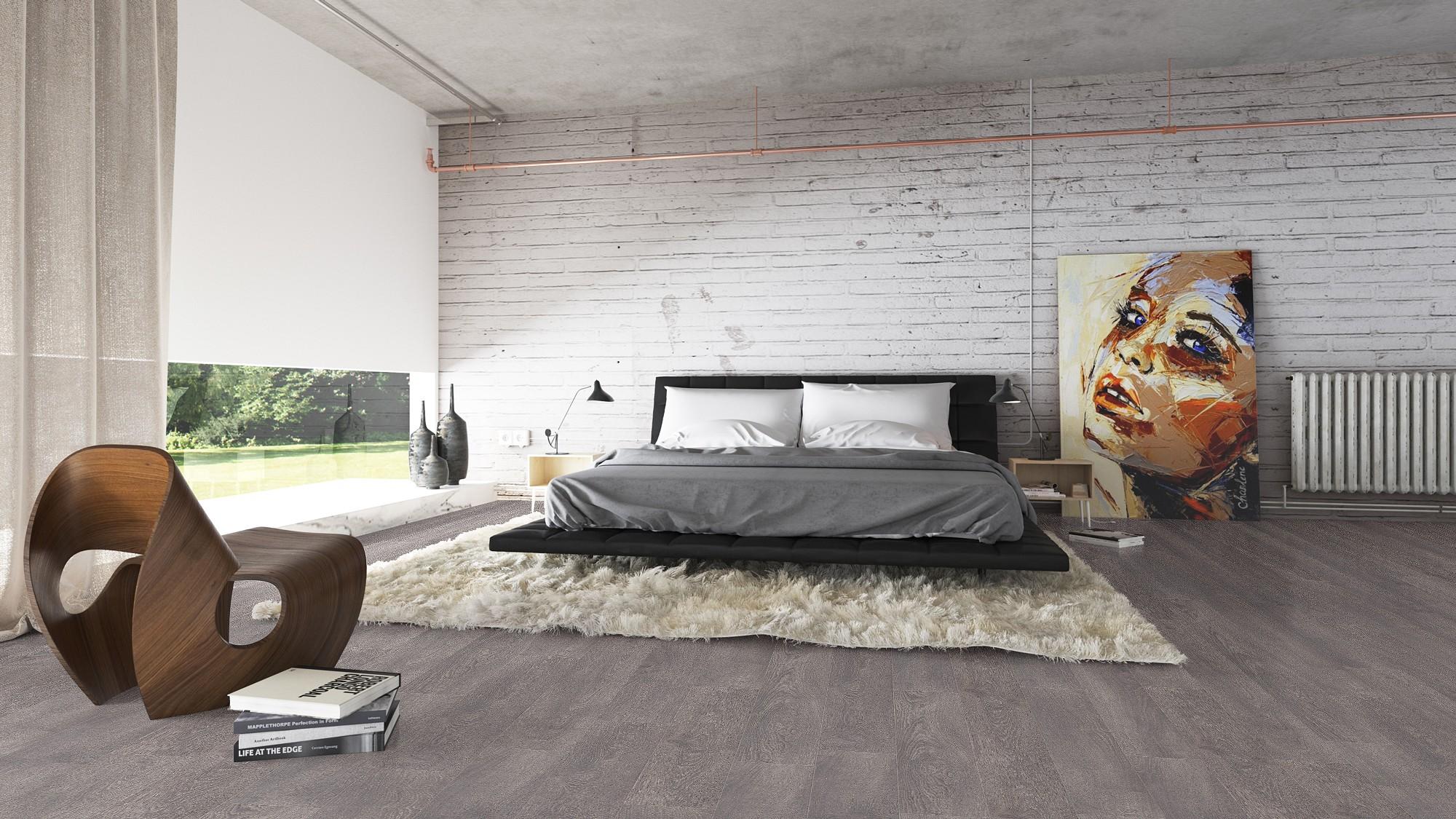 roble viejo gris classic quickstep pavimentos arquiservi