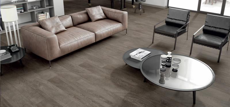 suelo-laminado-ac5-finfloor-supreme-pavimentos-arquiservi