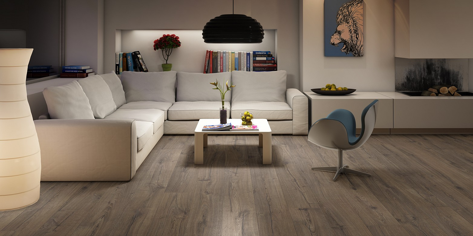 suelo-laminado-ac5-laminat-quick-step-impressive-pavimentos-arquiservi1