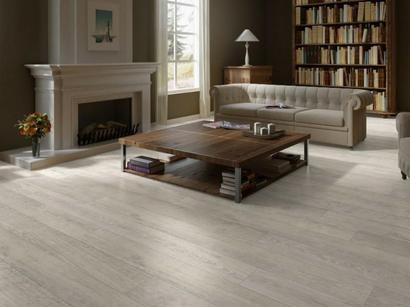 suelo laminado largo quickstep claro-rustico-en-planchas-largo-arquidecora