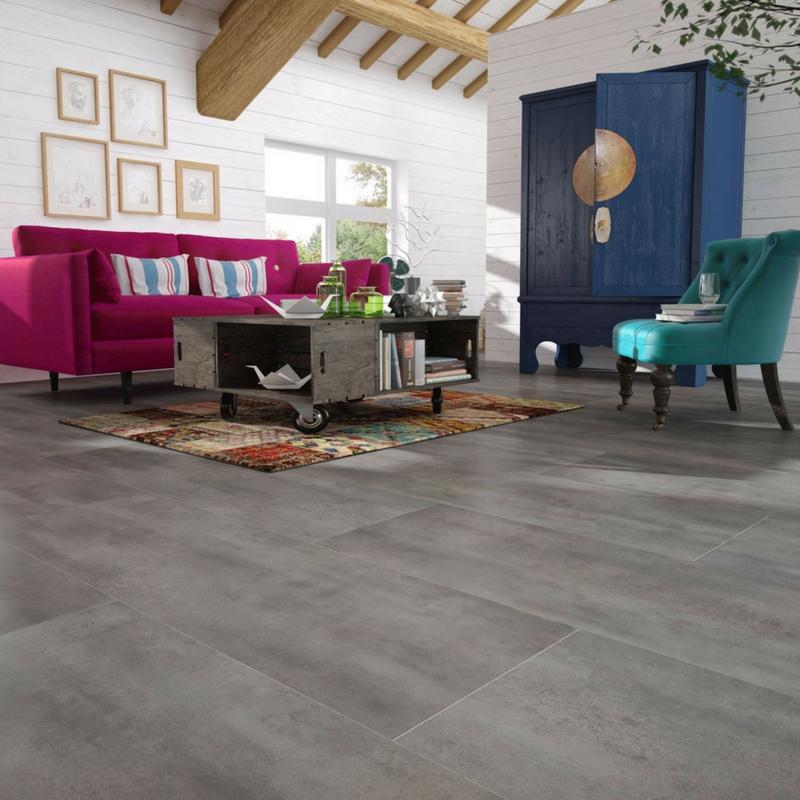 ambiente wood tiles faus pavimentos arquiservi