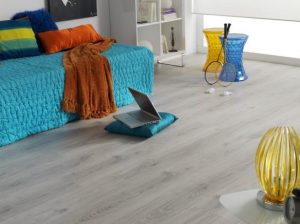 suelo laminado wood tempo de faus SUE000072_1T03 am Roble Lavanda pavimentos arquiservi