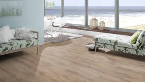 SUELO LAMINADO VITALITY LINE B05 am ROBLE MARRON LIGHT TERHURNE
