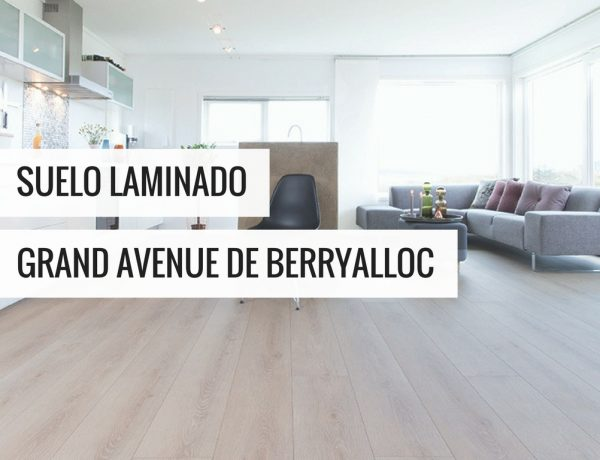SUELO LAMINADO grand avenue de berryalloc pavimentos arquiservi (1)