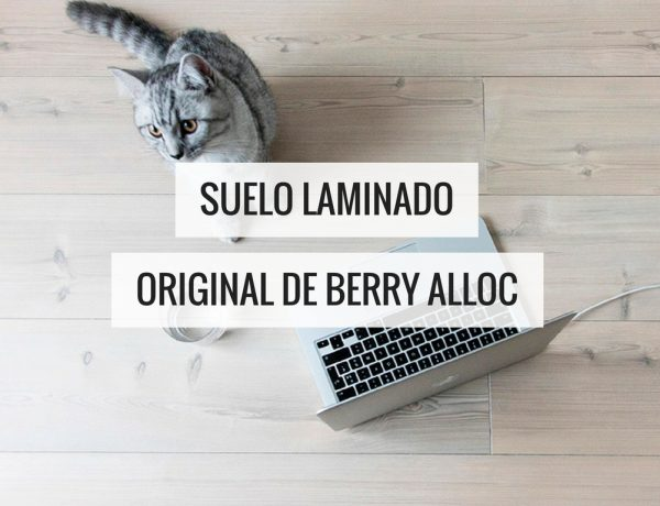 SUELO LAMINADO original de berry alloc(1)