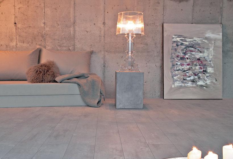 Suelo laminado Stone de BerryAlloc pavimentos arquiservi 2