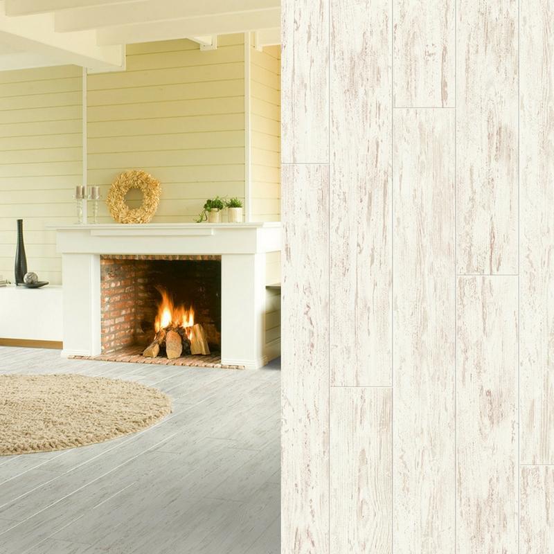 suelo laminado pino blanco cepillado perspective quick-step pavimentos arquiservi