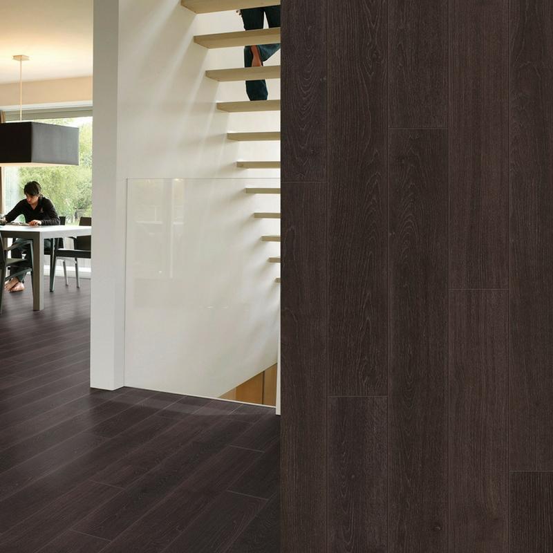 suelo laminado roble passionata perspective quick-step pavimentos arquiservi