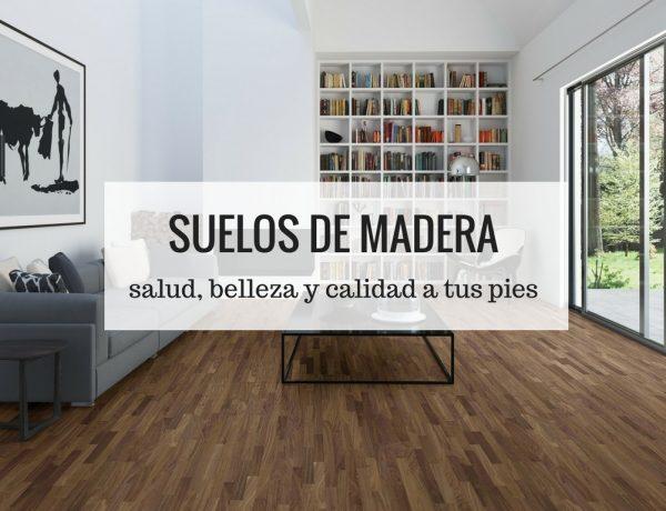 suelo de madera pavimentos arquiservi