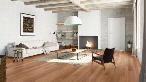 suelo de madera quickstep pavimentos arquiservi (1)