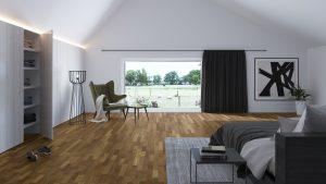 suelo de madera quickstep pavimentos arquiservi