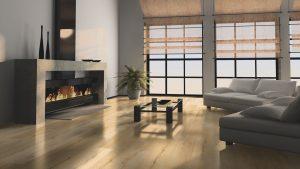 suelo laminado Wineo 500 tirol oak cream pavimentos arquiservi