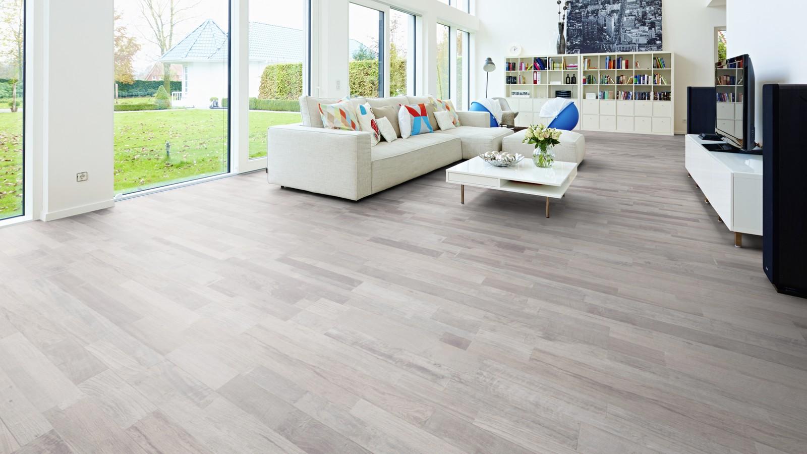 suelo laminado city line oak mix contraste beige pavimentos arquiservi