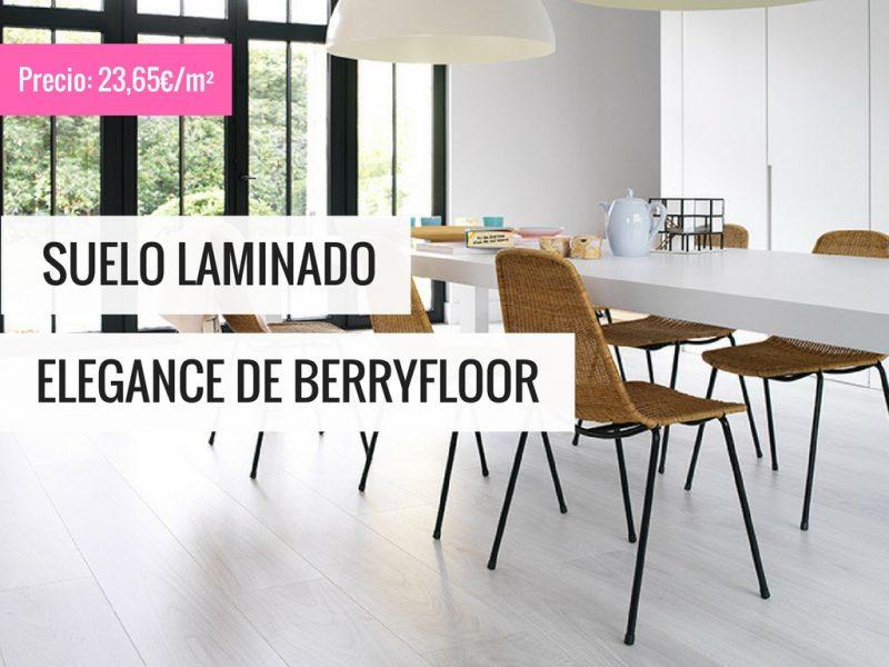 suelo laminado elegance de berryfloor apavimentos arquiservi