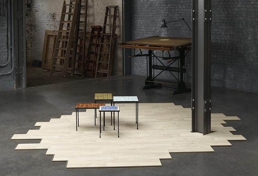 suelo laminado original berry alloc pavimentos arquiservi 4