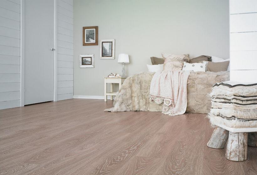 suelo laminado original berry alloc pavimentos arquiservi 8