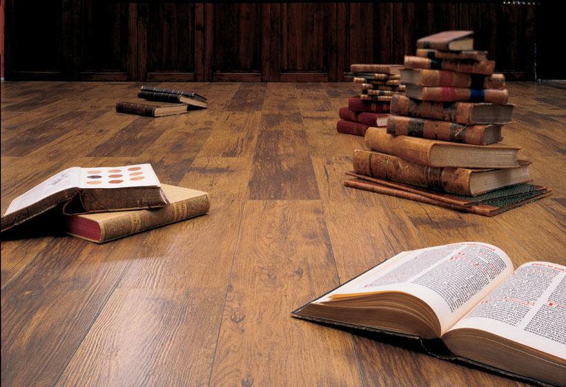 suelo laminado original berry alloc pavimentos arquiservi