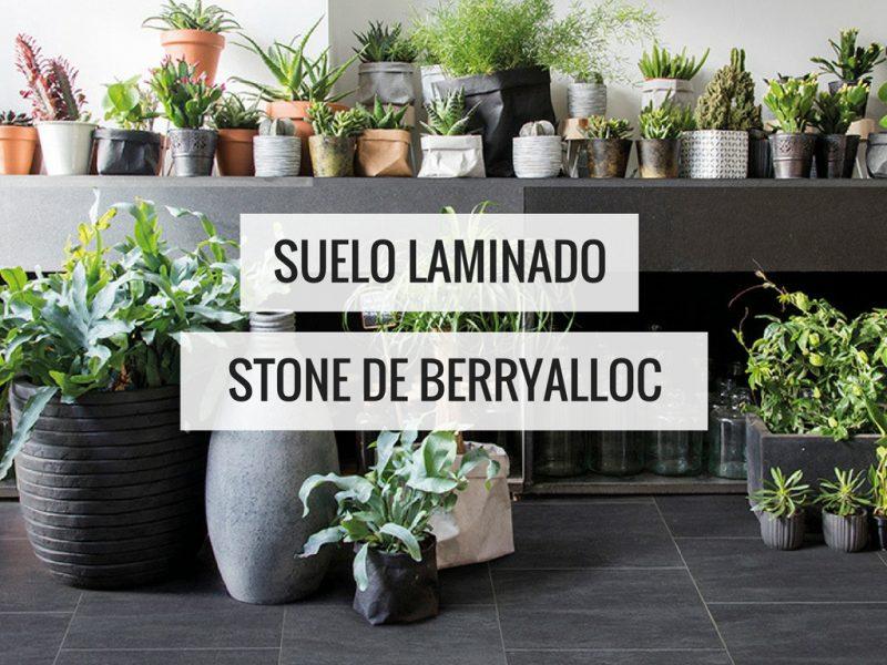 suelo laminado stone de berry alloc pavimentos arquiservi