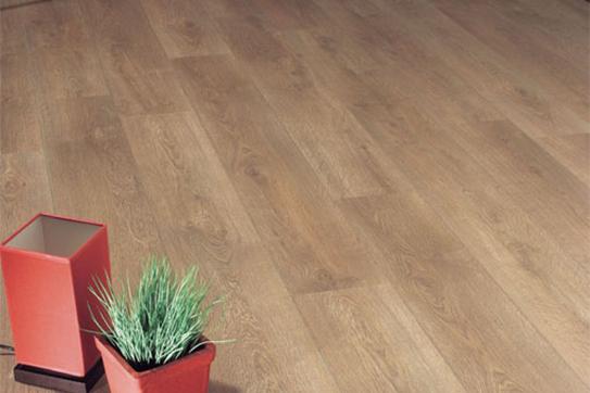 tarima laminada naturals de berryalloc pavimentos arquiservi