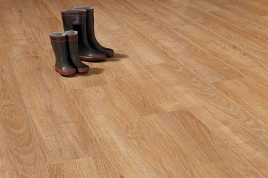 tarima laminada roble venice naturals de berryalloc pavimentos arquiservi