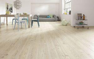 limpieza suelo laminado 1 pavimentos arquiservi