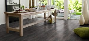 limpieza suelo laminado 2 pavimentos arquiservi