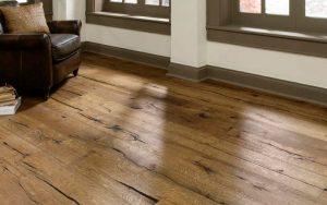 parquet de madera maciza pavimentos arquiservi