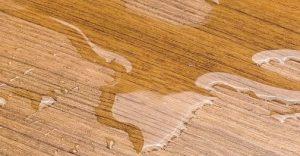 hidrófugo suelo laminado pavimentos arquiservi